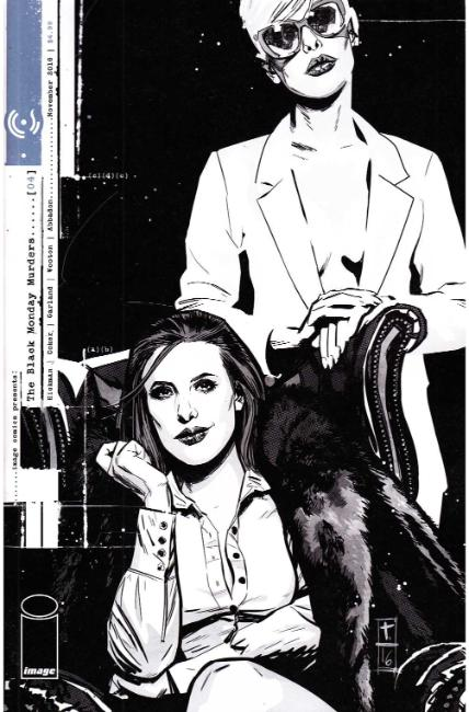Black Monday Murders #4 [Image Comic]_LARGE