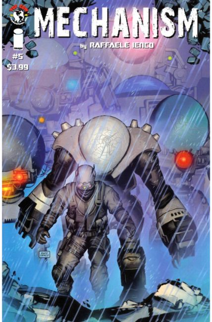 Mechanism #5 Cover A [Image Comic]_THUMBNAIL