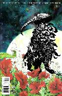 Sandman Overture #1 Special Edition [Comic] THUMBNAIL
