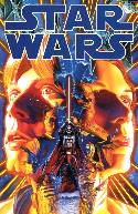Star Wars #1 Third Printing [Dark Horse Comic] THUMBNAIL