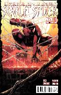 Scarlet Spider #12.1 [Comic] THUMBNAIL