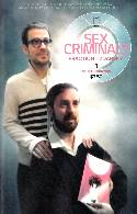 Sex Criminals #1 Fourth Printing [Comic]_THUMBNAIL