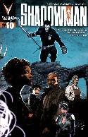 Shadowman (Vu) #10 Pullbox Cover [Comic] THUMBNAIL