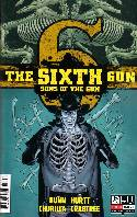 Sixth Gun Sons of the Gun #3 [Comic]_THUMBNAIL