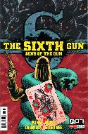 Sixth Gun Sons of the Gun #2 [Comic]_THUMBNAIL