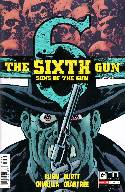 Sixth Gun Sons of the Gun #1 [Comic]_THUMBNAIL