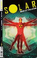 Solar Man of the Atom #1 [Comic]_THUMBNAIL