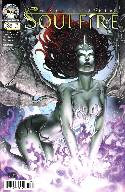 Soulfire Volume 4 #6 Cover B- Ruffino [Comic] THUMBNAIL