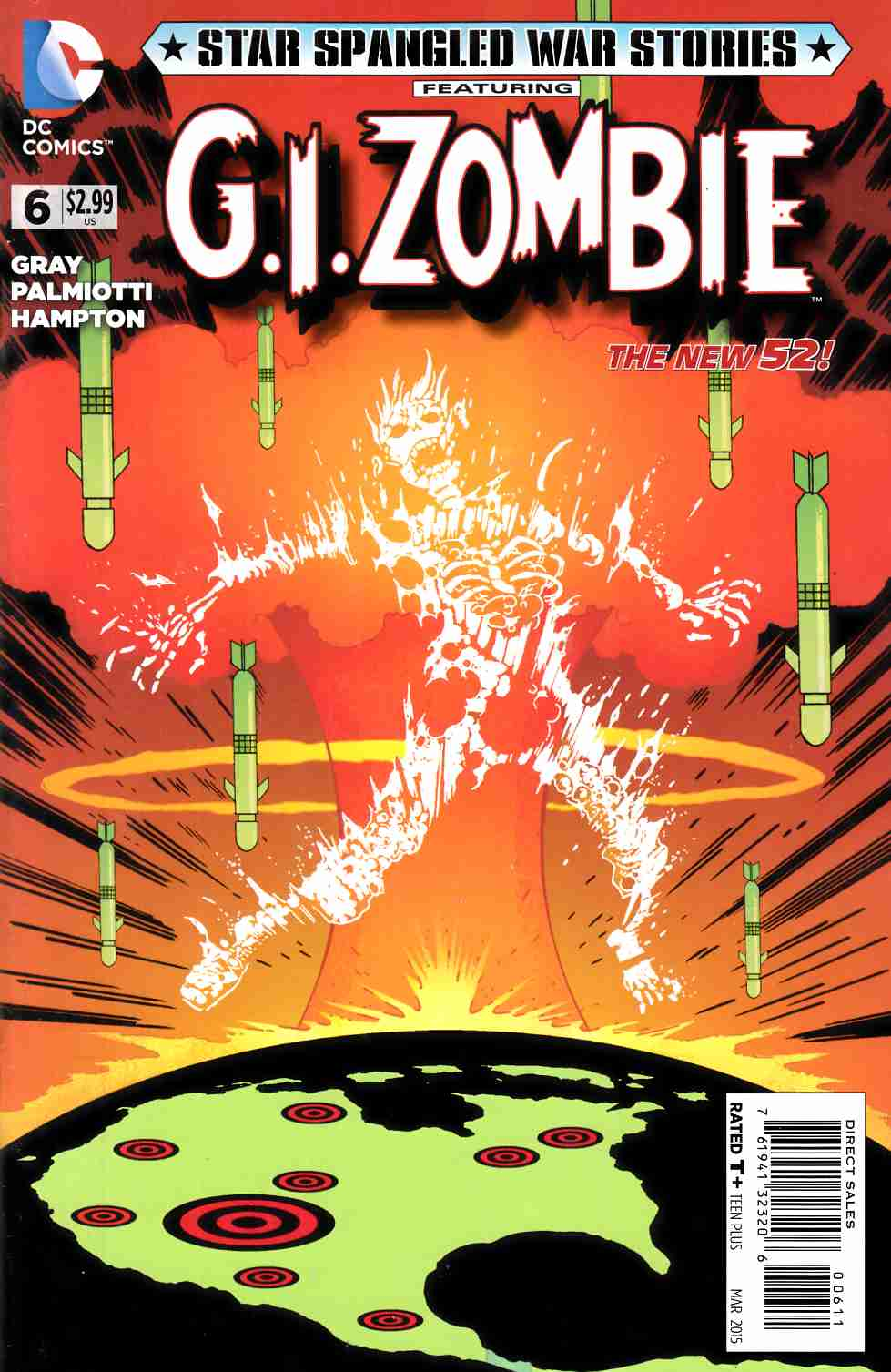 Star Spangled War Stories GI Zombie #6 [DC Comic]_THUMBNAIL