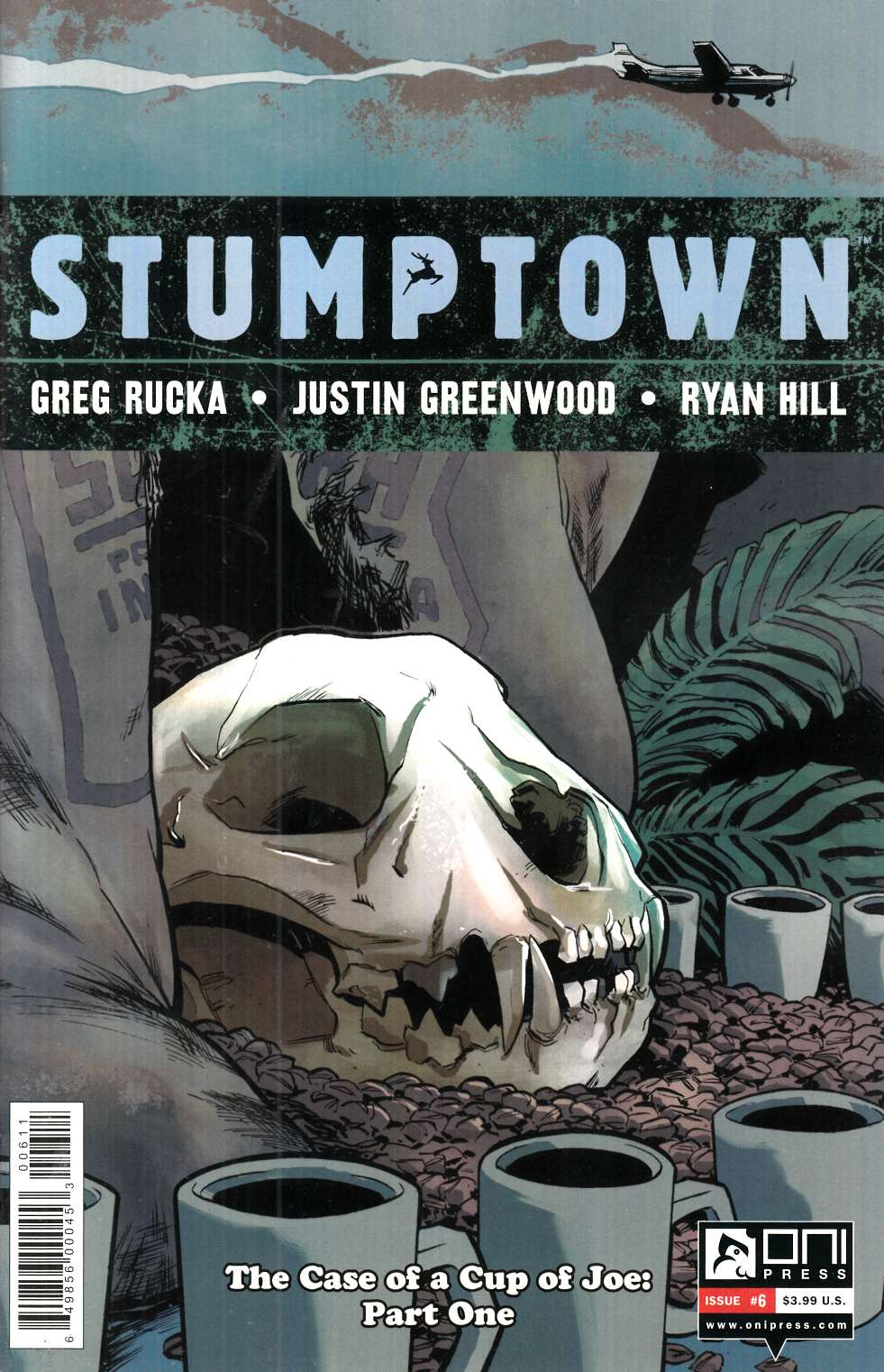 Stumptown Vol 3 #5_LARGE