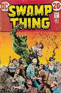 Swamp Thing #5 [Comic]_THUMBNAIL