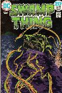Swamp Thing #8 [Comic]_THUMBNAIL