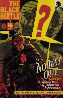 Black Beetle #4 No Way Out [Comic]_THUMBNAIL