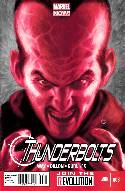 Thunderbolts #3 (Now) [Marvel Comic] THUMBNAIL