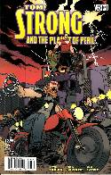 Tom Strong And the Planet of Peril #4 [Comic]_THUMBNAIL