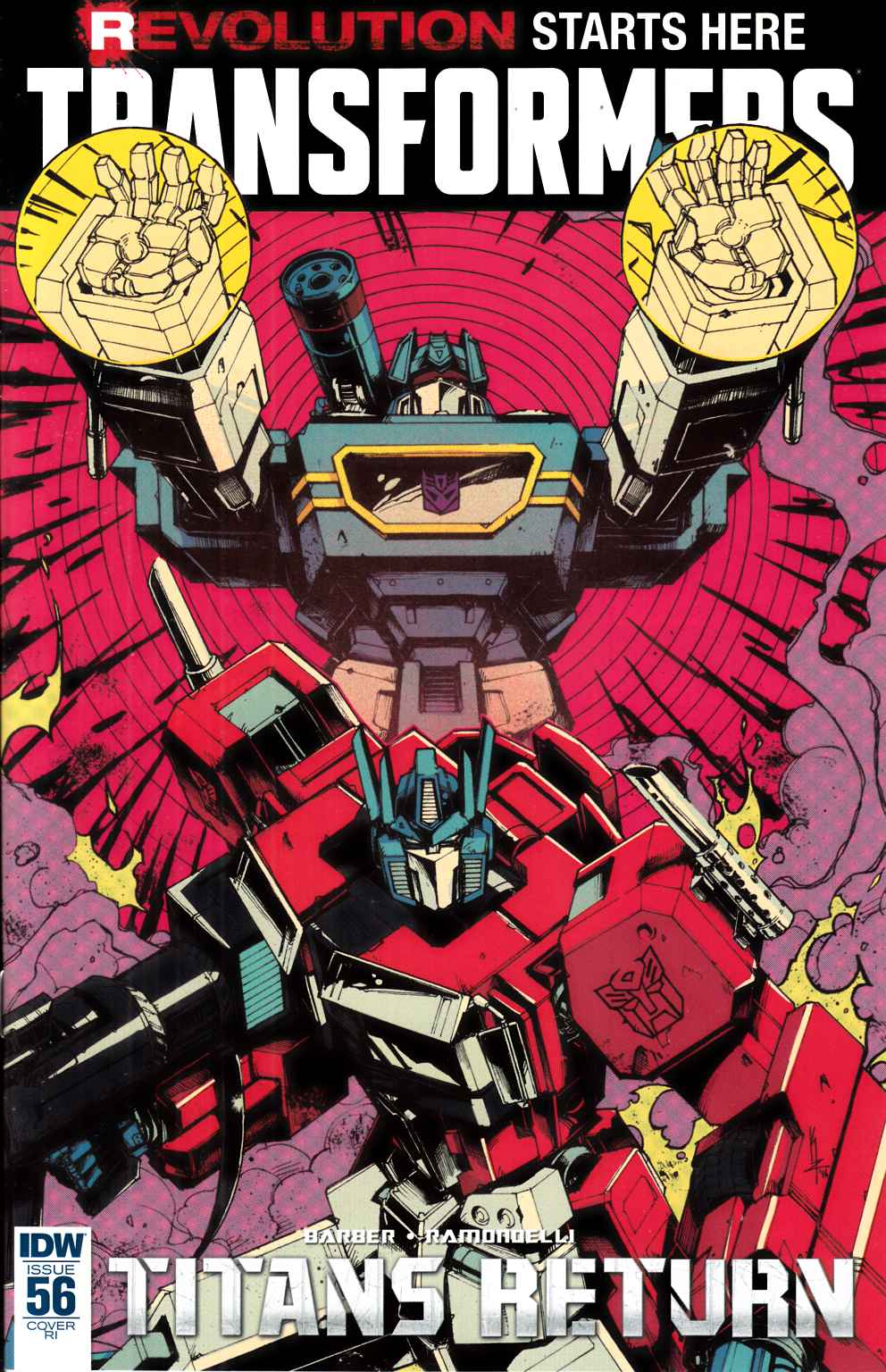 Transformers #56 Cover RI [IDW Comic]_LARGE