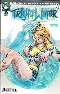 Trish Out of Water #3 Aspen Reserved Cover [Comic] THUMBNAIL