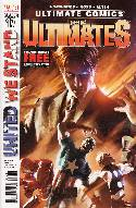 Ultimate Comics Ultimates #17 [Marvel Comic] THUMBNAIL