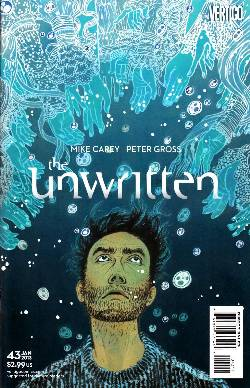 Unwritten #43 [DC Comic]_LARGE