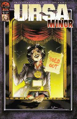 Ursa Minor #3 Cover A [Comic]_LARGE