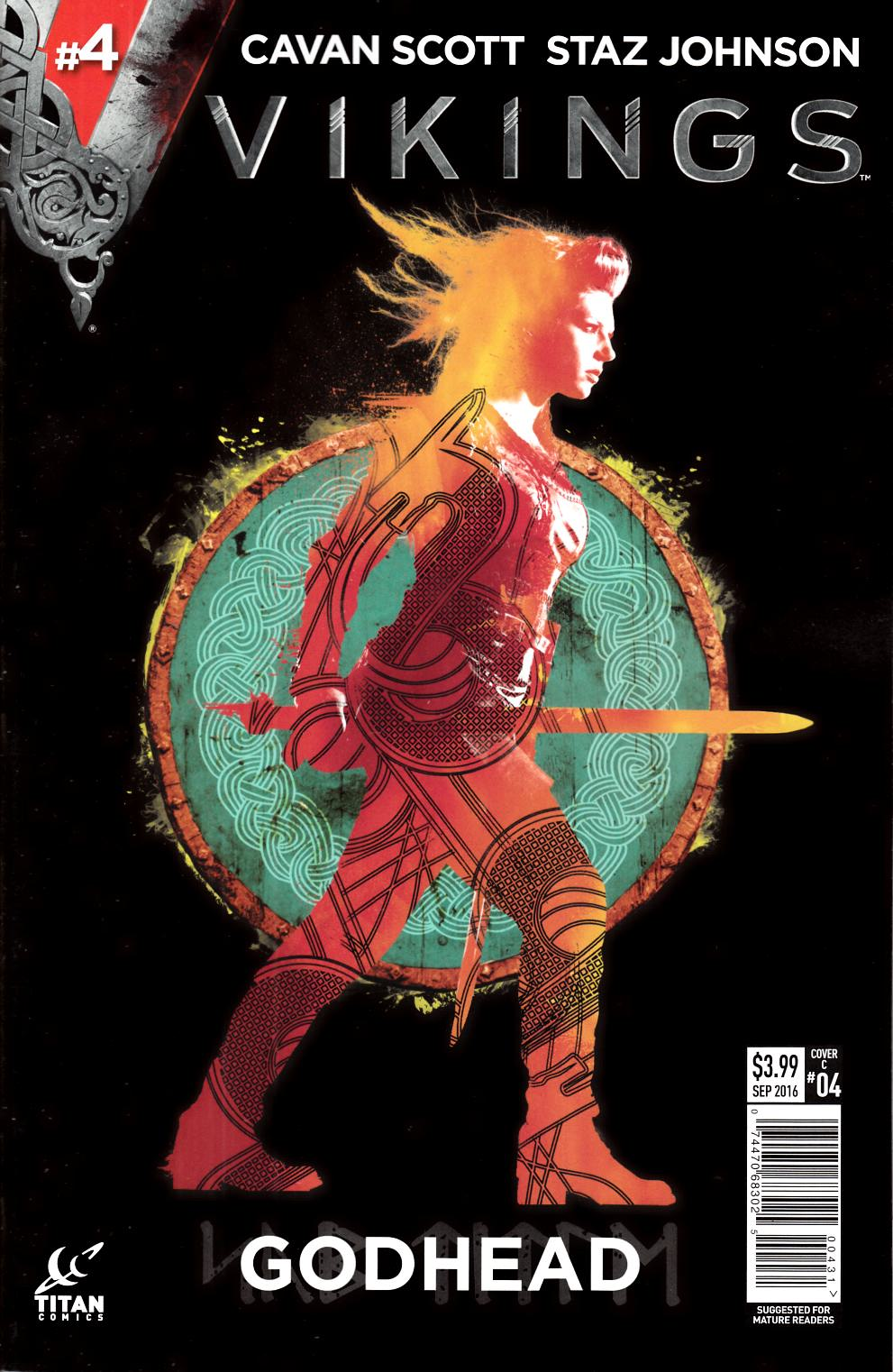 Vikings #4 Cover C [Titan Comic]_THUMBNAIL