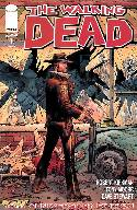 Walking Dead #1 10th Anniversary Color Edition [Comic] THUMBNAIL