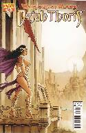 Warlord of Mars Dejah Thoris #16 Neves Cover [Comic] THUMBNAIL