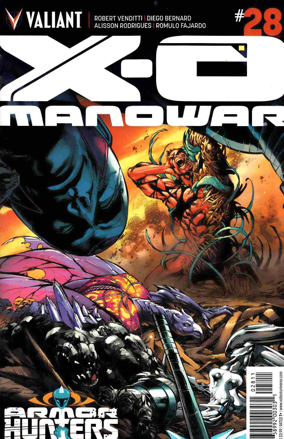 X-O Manowar #28 [Comic]_LARGE