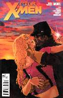 X-Treme X-Men #11 [Marvel Comic]