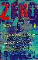 Zero #1 Second Printing [Comic]_THUMBNAIL