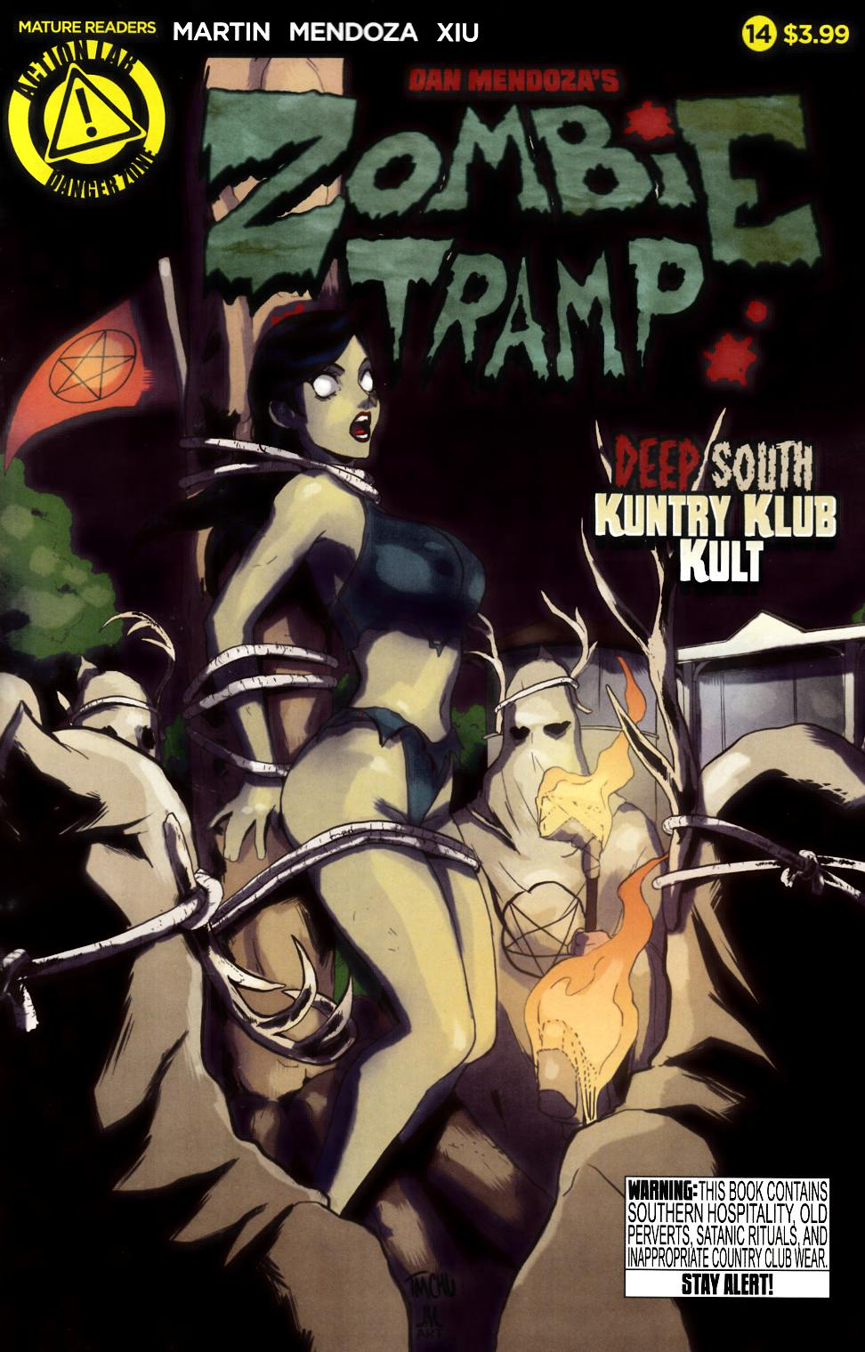 Zombie Tramp Ongoing #14 [Danger Zone Comic]_LARGE