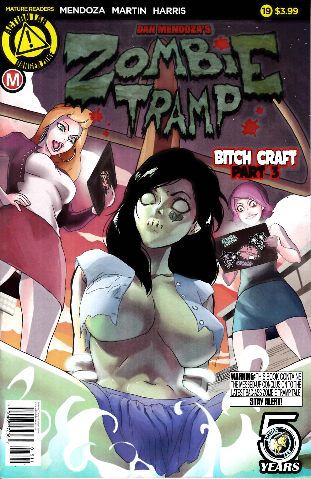 Zombie Tramp Ongoing #19 [Danger Zone Comic]_LARGE