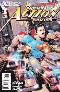 Action Comics #1 [Comic]_THUMBNAIL