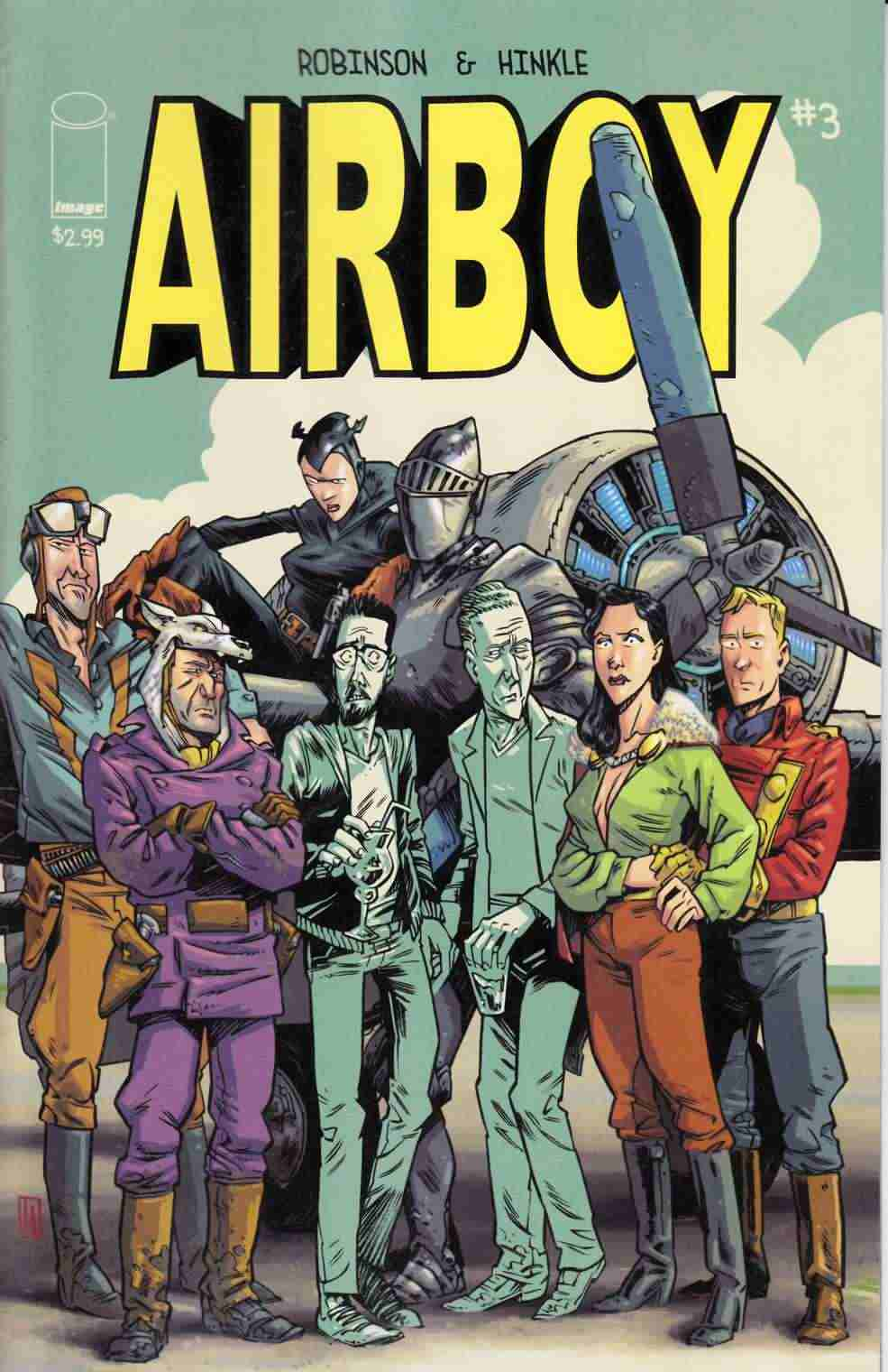 Airboy #3 [Image Comic]_LARGE