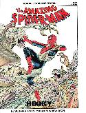 Amazing Spider-Man Hooky Graphic Novel [Softcover] THUMBNAIL