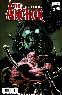 Anchor #3 (Cover A)_LARGE