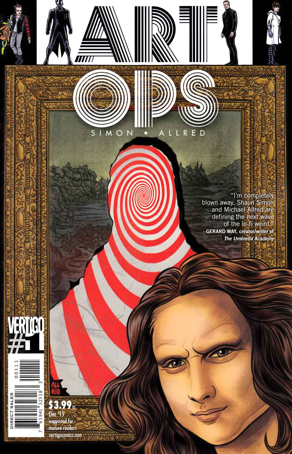 Art Ops #1 [DC Comic]_LARGE