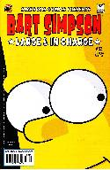 Bart Simpson Comics #33 [Bongo Comic] THUMBNAIL