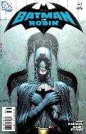 Batman and Robin #7 [Comic]_THUMBNAIL