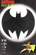 Batman the Dark Knight Returns #3 Near Mint Minus (9.2) [DC Comic]_THUMBNAIL