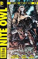 Before Watchmen Nite Owl #2 [DC Comic]_THUMBNAIL