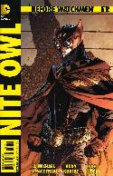 Before Watchmen Nite Owl #1 Jim Lee Variant Cover [Comic]_THUMBNAIL