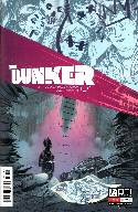 Bunker #1 Near Mint (9.4) [Oni Press Comic] THUMBNAIL