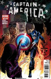 Captain america: forever allies #2_LARGE