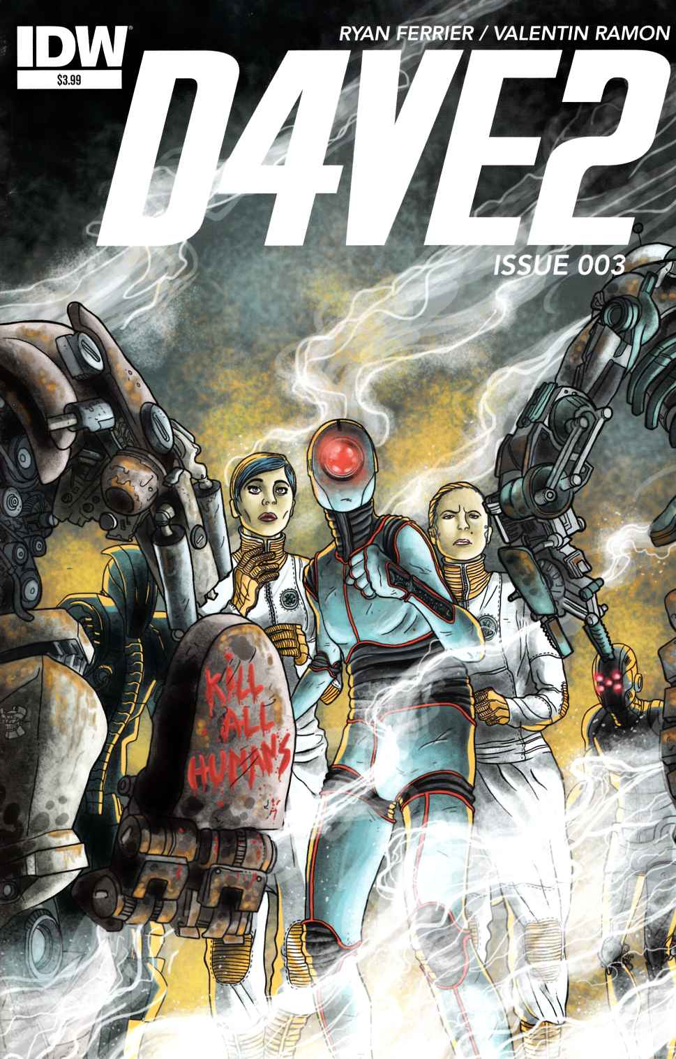 D4Ve2 #3 [IDW Comic]_THUMBNAIL