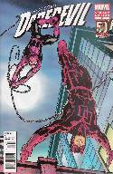 Daredevil #14 Spider-Man 50th Anniversary Cover [Comic] THUMBNAIL