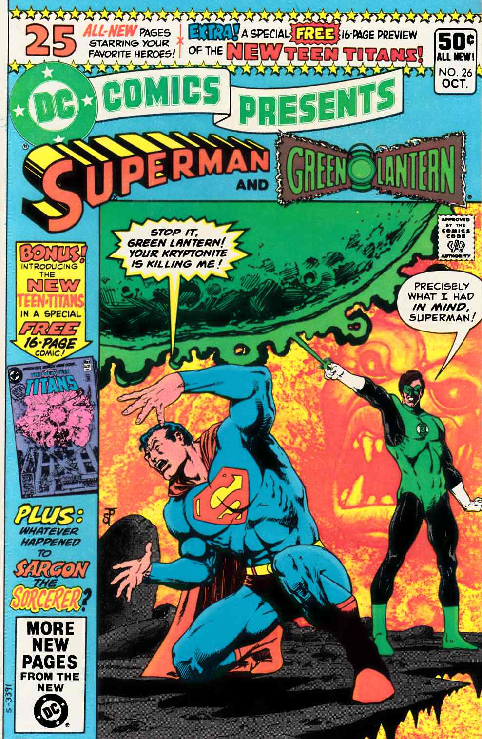 DC Comics Presents #26 [DC Comic]_THUMBNAIL