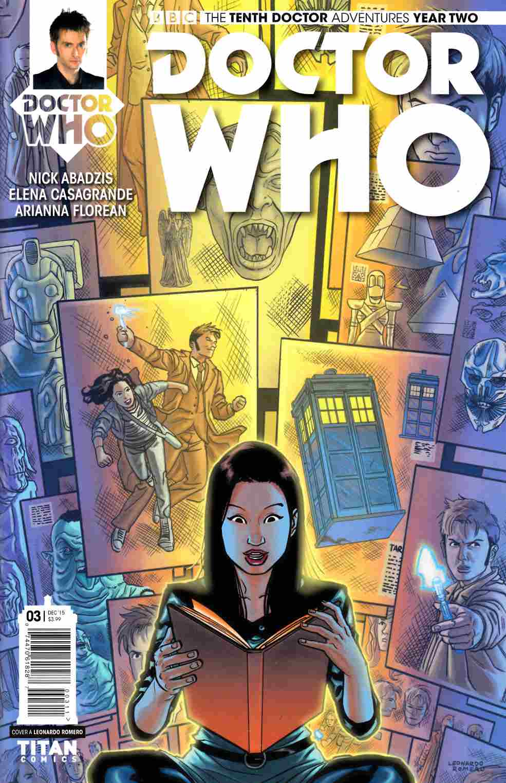 Doctor Who 10th Doctor Year 2 #3 [Titan Comic]_THUMBNAIL