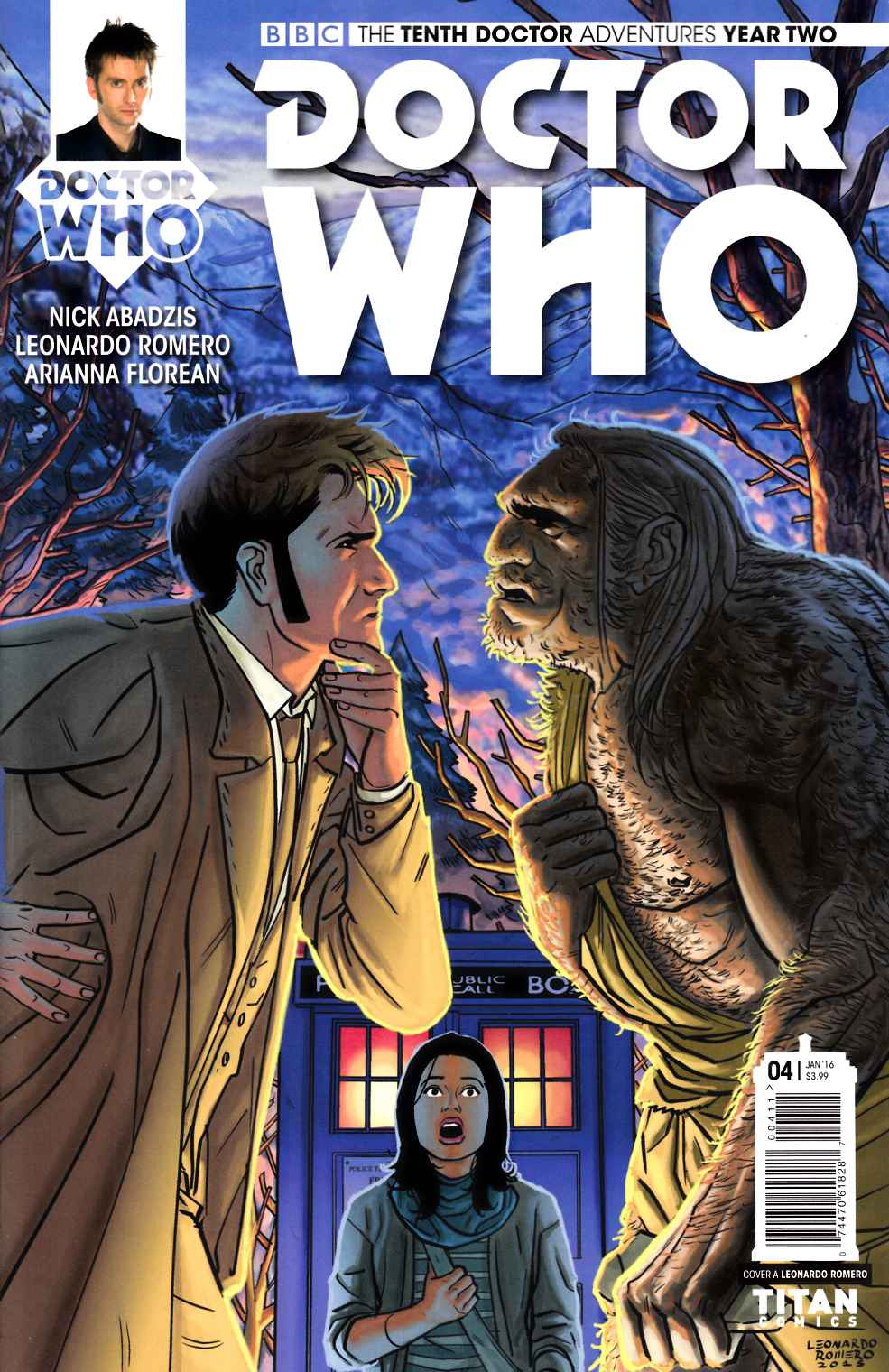Doctor Who 10th Doctor Year 2 #4 [Titan Comic]_THUMBNAIL