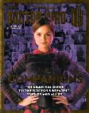 Doctor Who Bookazine #2 the Companions [Softcover] THUMBNAIL